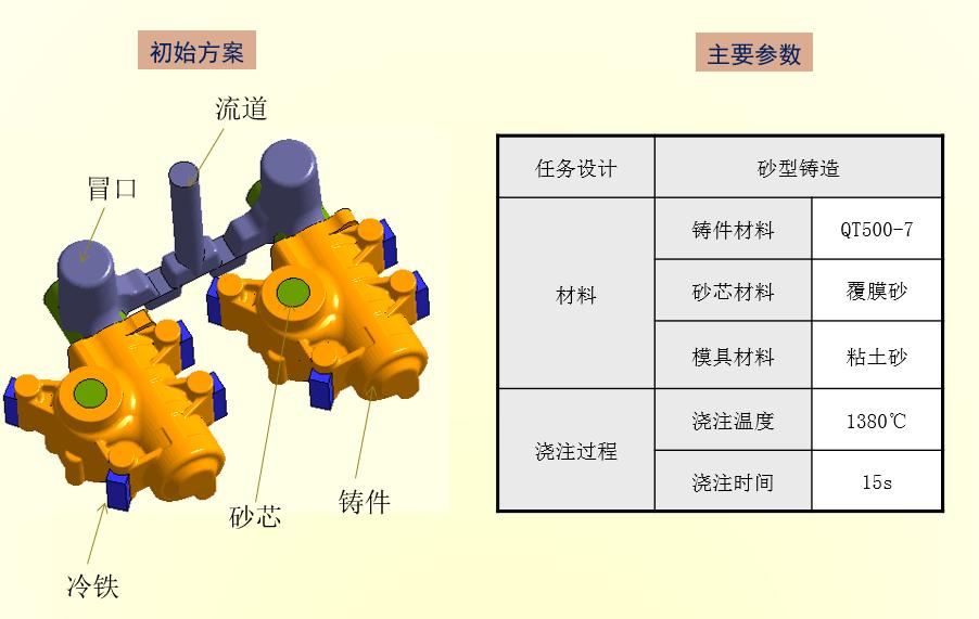 /data/wwwroot/www.anycasting.com.cn/article/ue_20200623025759235189.jpg