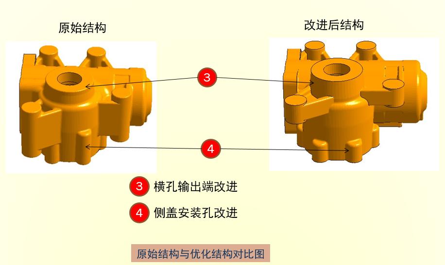 /data/wwwroot/www.anycasting.com.cn/article/ue_20200623030545591067.jpg