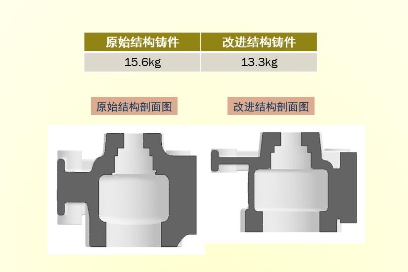 /data/wwwroot/www.anycasting.com.cn/article/ue_20200623030853512893.jpg