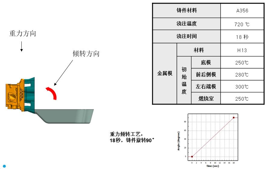 /data/wwwroot/www.anycasting.com.cn/article/ue_20200623103149632504.jpg